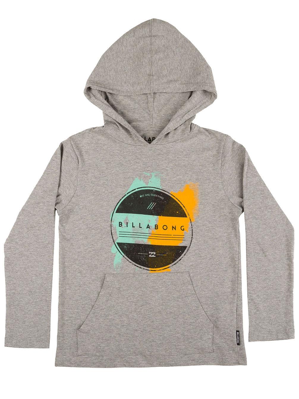 allusion-hoodie-boys