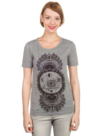 Billabong Neptunea T-Shirt