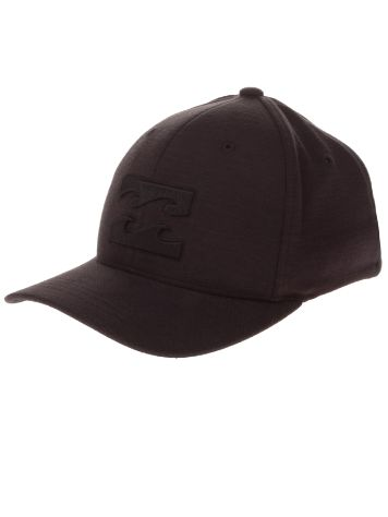Billabong All Day Flexfit Cap