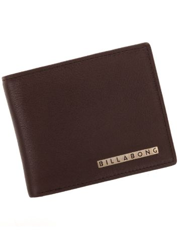 Billabong Empire Wallet