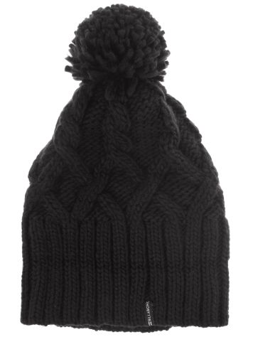 Billabong Sweet Snow Beanie