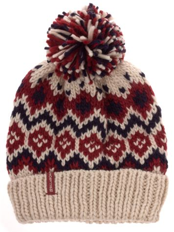 Billabong Cold Mountain Beanie