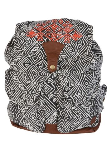 Billabong Midnight Moonz Backpack