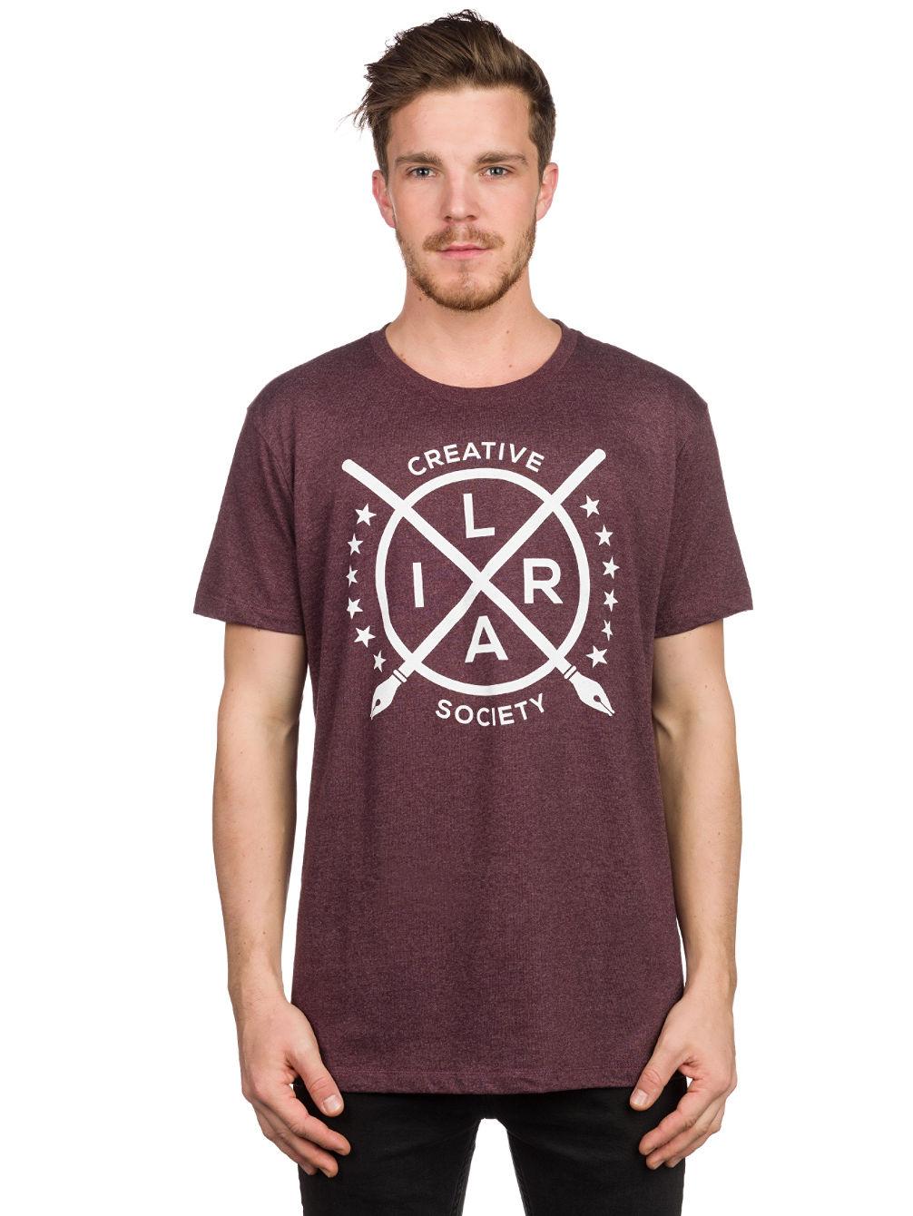 lira-nelson-t-shirt