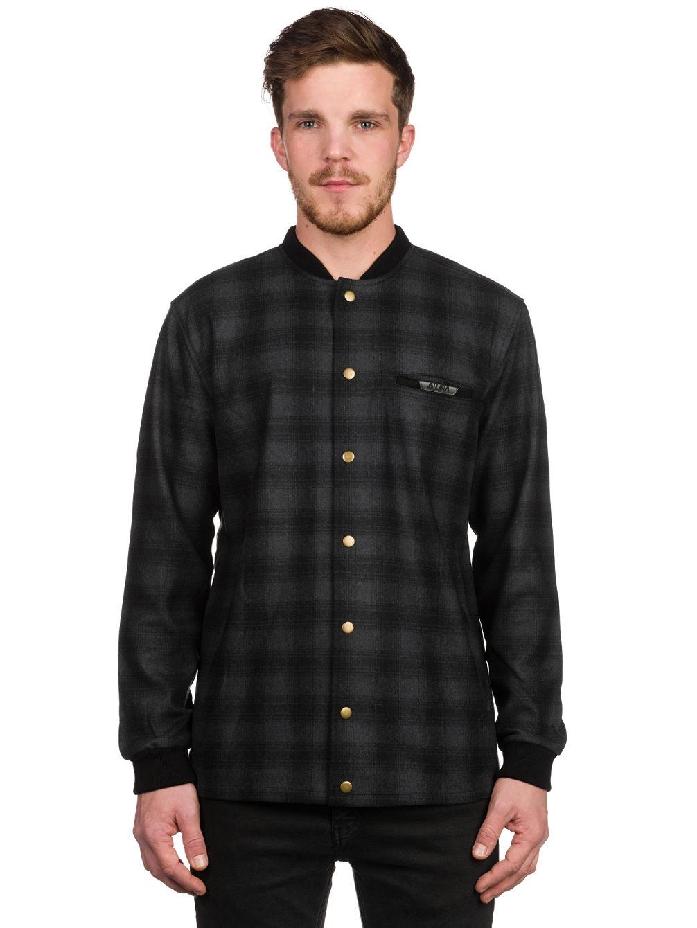 lira-avenue-jacket