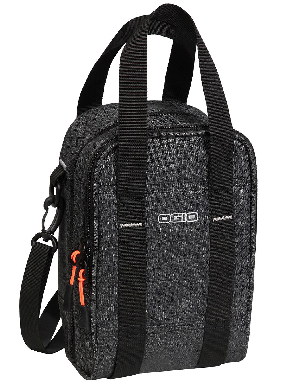 ogio-hogo-action-case