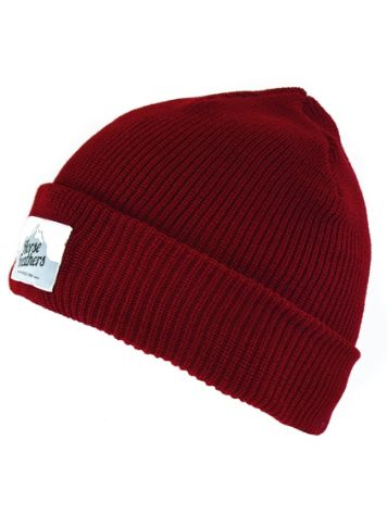 Horsefeathers Don Beanie