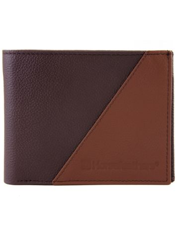 Horsefeathers Jeff Wallet