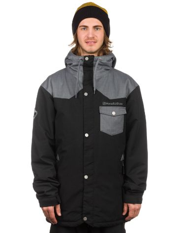 Horsefeathers Paul Jacket