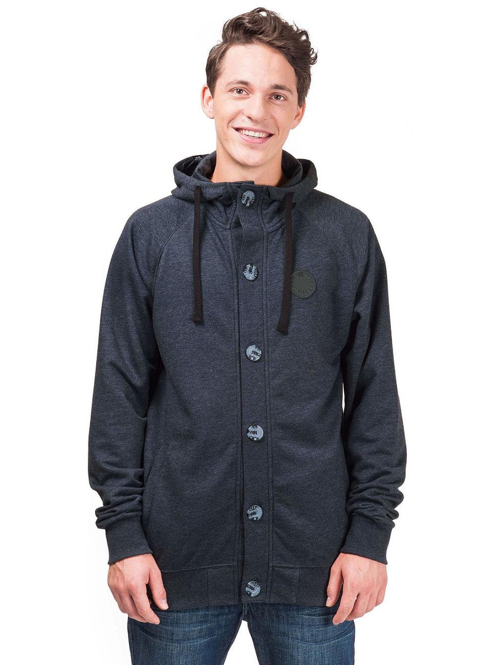member-zip-hoodie