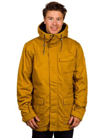 O'Neill Offshore Jacket