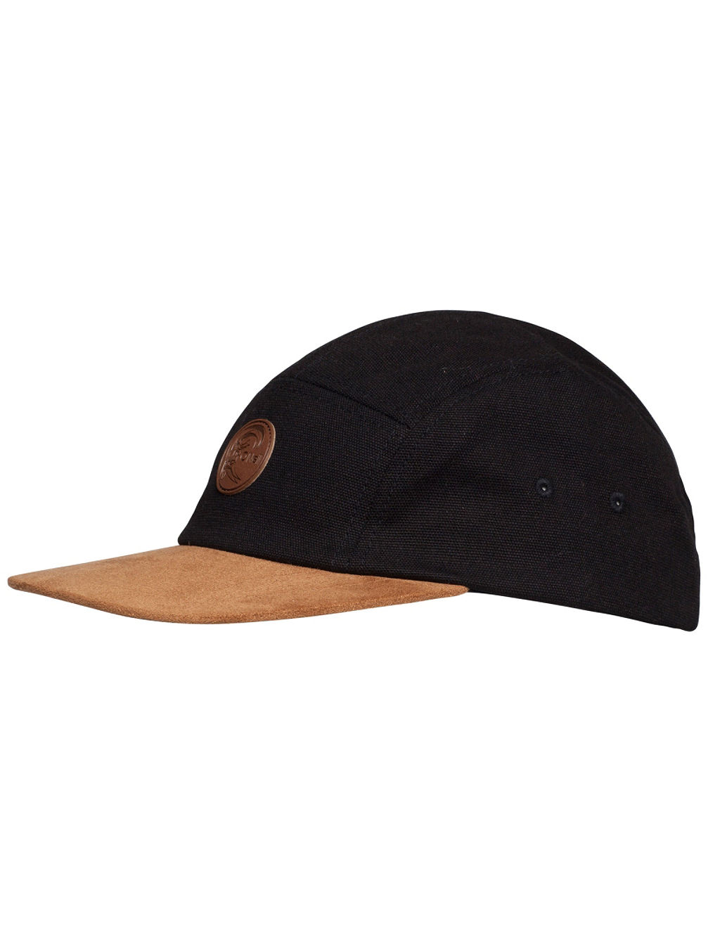 o-neill-log-cabin-cap