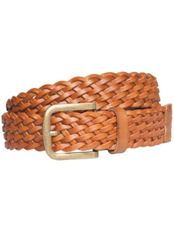 O'Neill Cable Belt