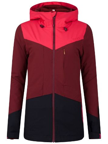 O'Neill Segment Stretch Jacket