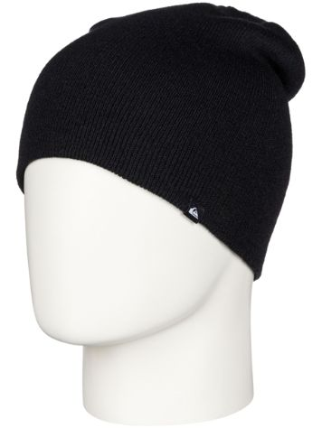 Quiksilver Jewell Slouch Beanie