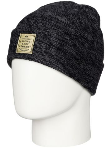 Quiksilver Toaster Beanie
