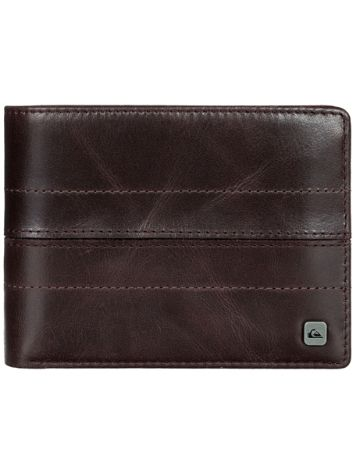 Quiksilver All Night Wallet