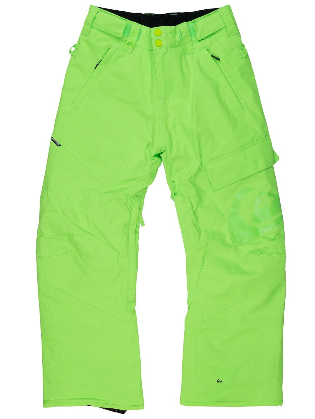 quiksilver-county-pants-boys
