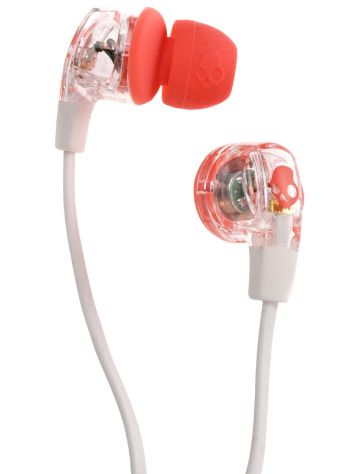 Skullcandy Dime In-Ear W/Mic 1 Headphones