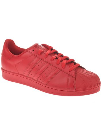 adidas Originals Supercolor Superstar Sneakers