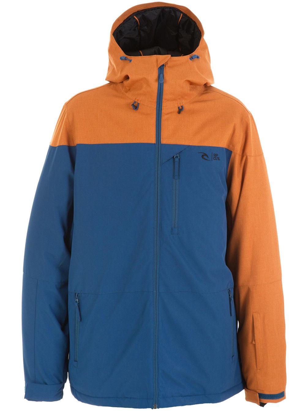 enigma-fancy-jacket