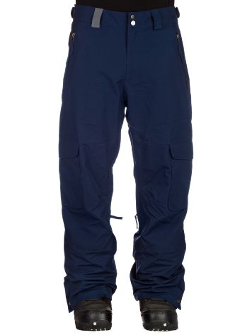 O'Neill Contest Pants