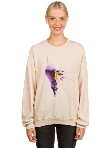 Obey Polarities Sweater