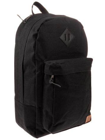 Obey Revolt Transit Backpack