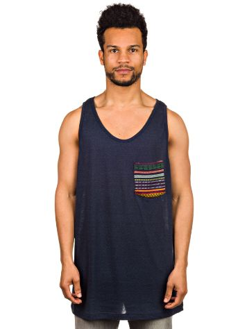 LOVE BOX Native Tank Top