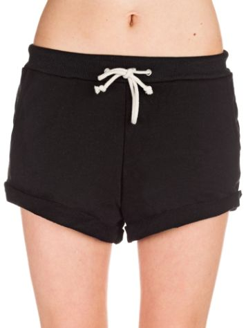 LOVE BOX Native Shorts