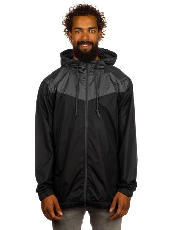 Dravus Sprint Windbreaker