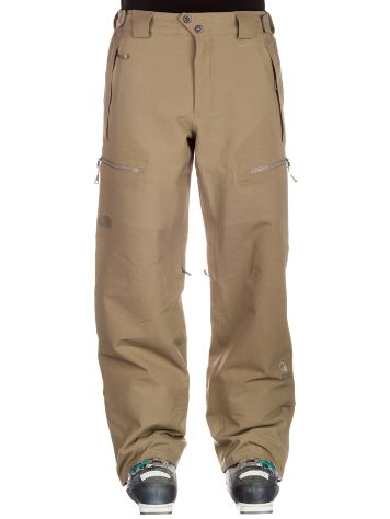 The North Face Fuse Form Brigandine Pants