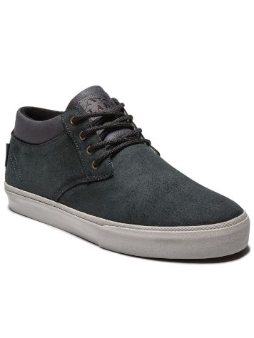 Lakai MJ Mid Weather Treated Shoes