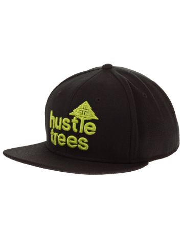 LRG Hustle Tree Cap