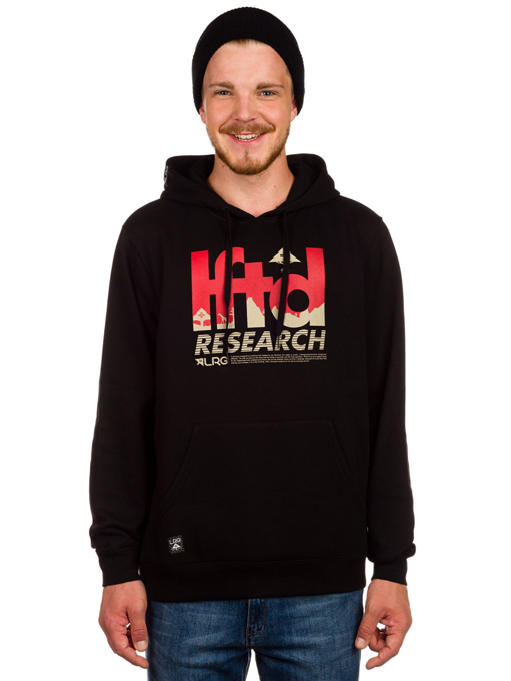 expedition-hoodie