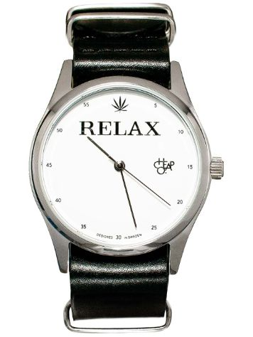 Cheapo Relax