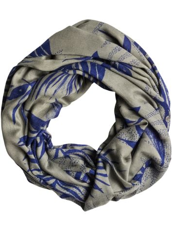Roxy Care For Flair Scarf