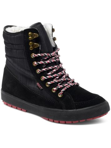 Roxy Anchorage Boots Women
