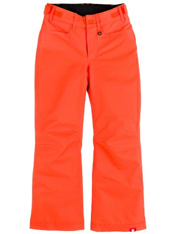 Roxy Backyard Pants Chicas
