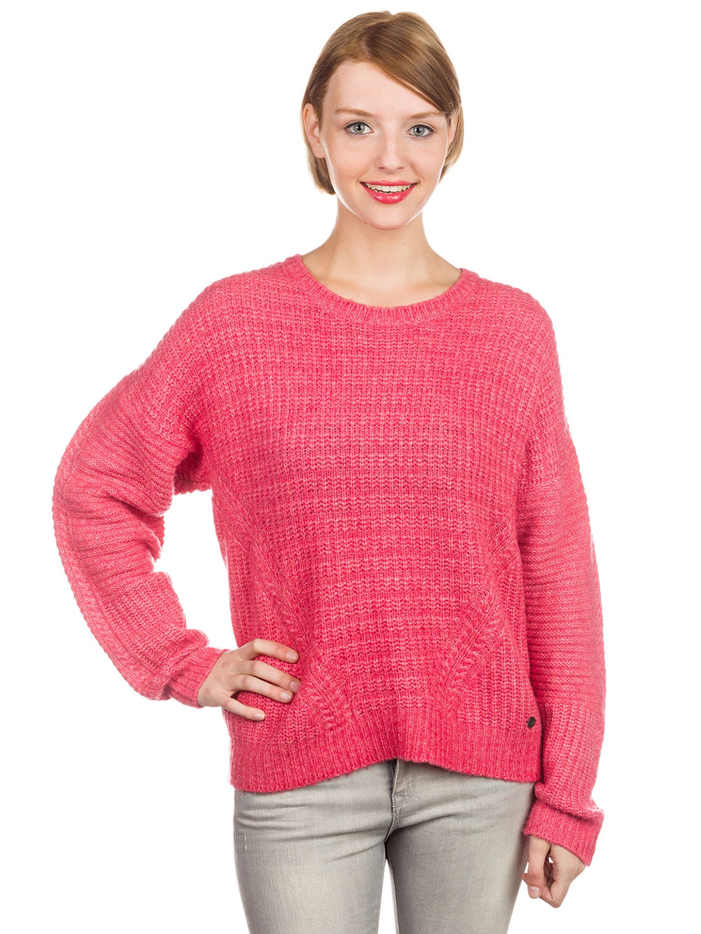 roxy-browser-pullover