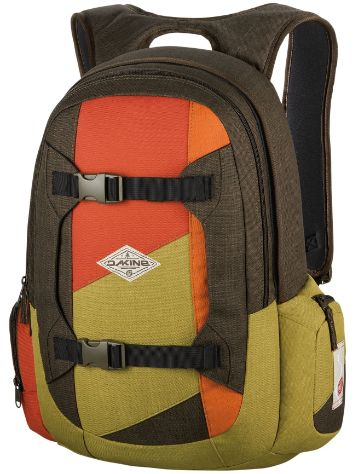 Dakine Team 25L Backpack