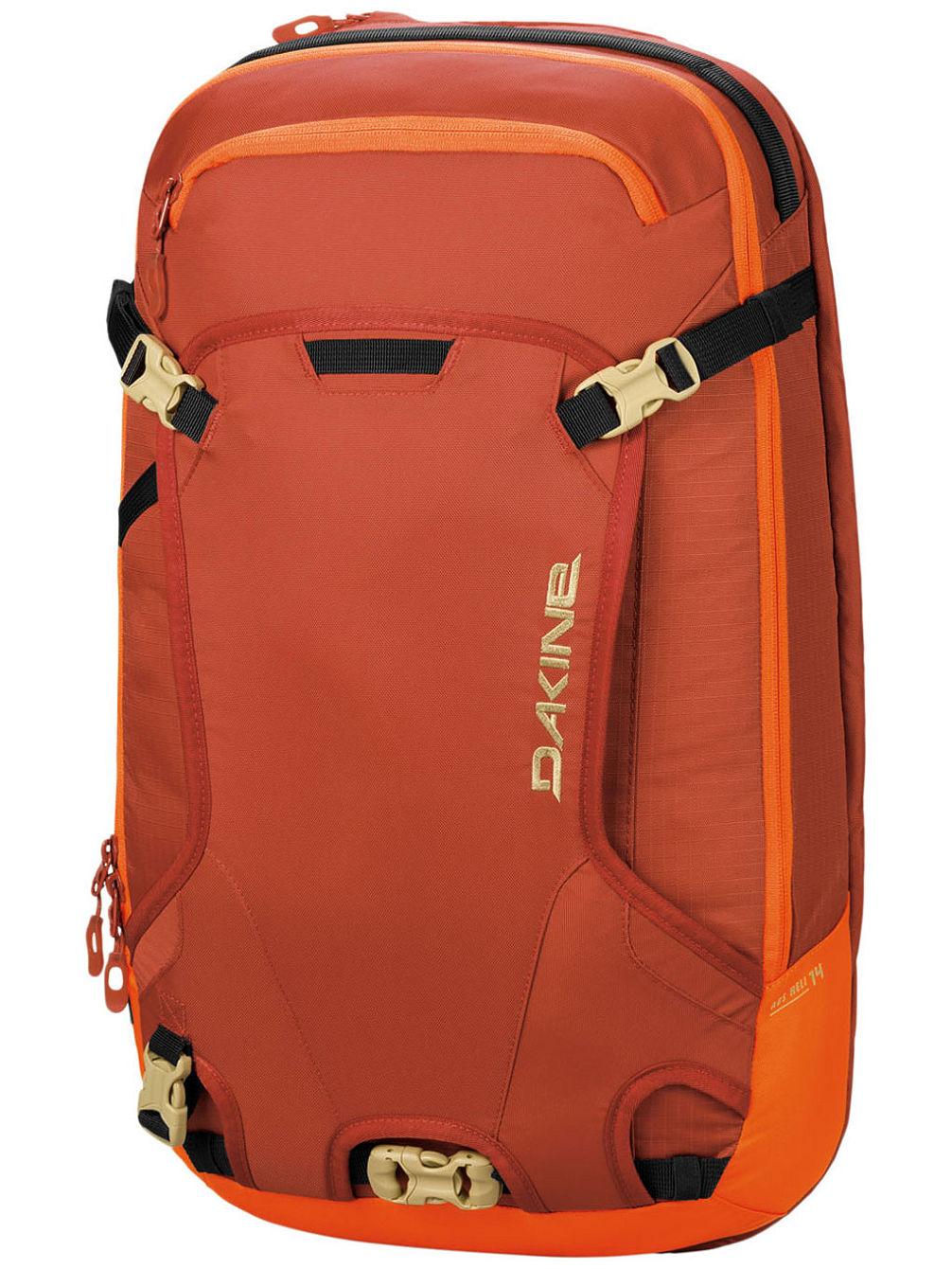dakine-abs-vario-cover-heli-pack-14l