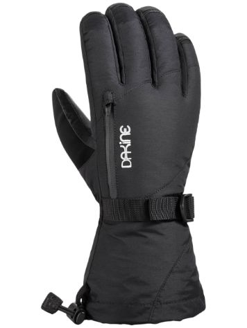 Dakine Leather Sequoia Gloves