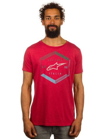 Alpinestars Bevel T-Shirt