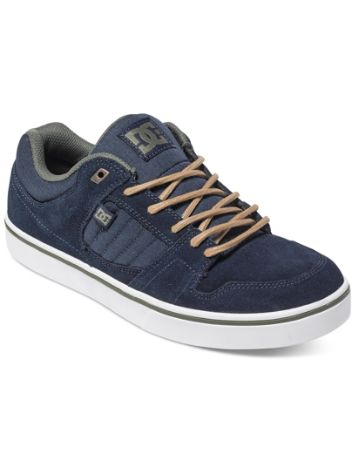 DC Course 2 Se Sneakers