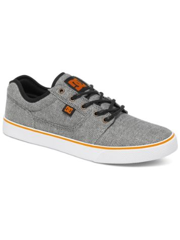 DC Tonik Tx Se Skate Shoes