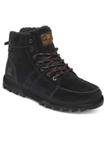 Buy Woodland Shoes Online Australia