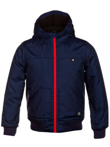 DC Wiper 2 Jacket Chicos