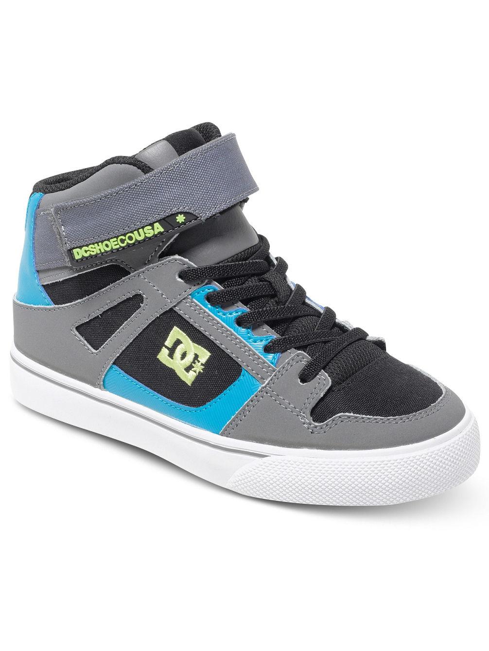 dc-spartan-high-ev-sneakers-boys