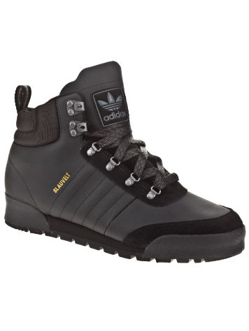 adidas Snowboarding Jake 2.0 Boot Shoes